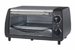 KL-MJEO203 ELECTRIC TOASTER OVEN