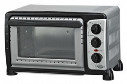 KL-MJEO212 ELECTRICAL TOASTER OVEN