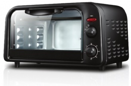 KL-HTEO102 ELECTRICAL TOASTER OVEN