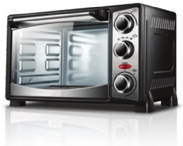 KL-HTEO105 ELECTRICAL TOASTER OVEN