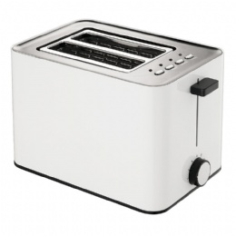 KL-YSTO214 Two slot Two Slice Cool Touch Toaster